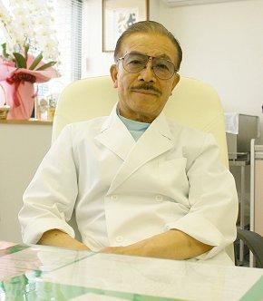 科 さとう 耳鼻 咽喉 さとう耳鼻咽喉科クリニックの口コミ・評判(6件) 【病院口コミ検索Caloo・カルー】